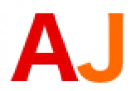 JNL Company minima